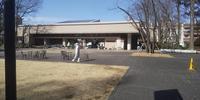 宇都宮市中央公園とちぎ花はなクラブ寄せ植えハンギングバスケット展示・販売 - ちび造 手作り 木工・鉄工 植木鉢 棚