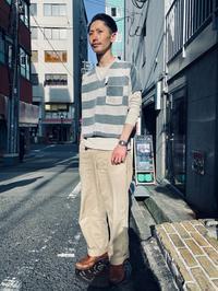 マグネッツ神戸店3/20(土)春Superior入荷! #6 Mix Item!!! - magnets vintage clothing コダワリがある大人の為に。