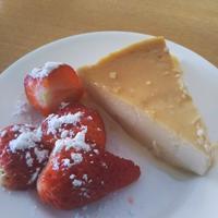 砂糖の消費量に驚愕しました~原因はプリン - Hanakenhana's Blog