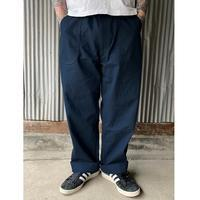 NORTH NO NAME 『 UTILITY TROUSERS 』 - ★ GOODY GOODY ★  -  ROCK'N ROLL SHOP