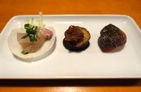 魂を揺さぶる料理、これぞ「溢彩流香」リンさんの味。 - Kaorin@フードライターのヘベレケ日記