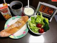 210321実家鰻丼とヤゲン軟骨黒胡椒焼で晩酌 - やさぐれ日記