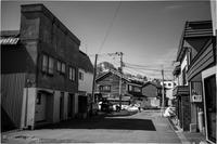 街の記録 - SCENE