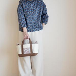 本日3月26日(金)21:00? shop: yasumin's-mini Open!です。 - yasumin's cafe*  布もの作家ブログ