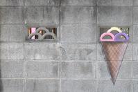 アートの街五歩目 - Photo Terrace