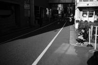 季節に置いて行かれそうだ20210323 - Yoshi-A の写真の楽しみ
