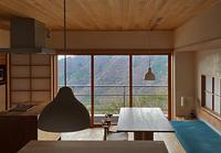 フジタ箱根山第2マンションリノベ2 - irei blog