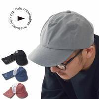halo.commodity [ハロ コモディティ] Ridge Tail Cap [h211-203] リッジテイルキャップ・メッシュキャップ・MEN'S / LADY'S - refalt blog