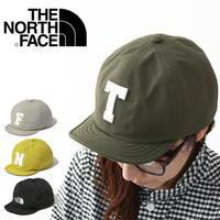 THE NORTH FACE [ザ ノースフェイス正規代理店] GTX Baseball Cap [NN42030] ゴアテックスベースボールキャップ・MEN'S/LADY'S/UNISEX - refalt blog