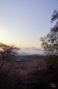 明日香村上居 - ぶらり記録 2:奈良・大阪・・・