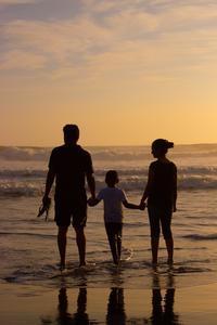 自分の普通、家族の普通 - 日々、リフレーム