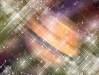 石川啄木「火星の芝居」 - 牧野節子の部屋