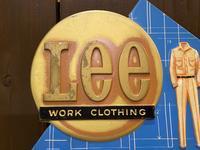 マグネッツ神戸店3/27(土)USA雑貨入荷! #5 Mix Item!!! - magnets vintage clothing コダワリがある大人の為に。