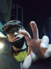 春ラララ - 69 ROCK YOU ロックユー