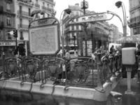 ドアノー音楽パリ展を観る - M8とR-D1写真日記