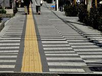 歩道 - 四十八茶百鼠(2)