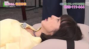 乳がん麻木久仁子さんへの18個の質問18/18出合い系波瀾万丈 - ほんとうはWineより日本酒を愛するWinちゃんの英会話勉強法