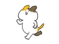 ランニング妄想アプリ(岡) - 柚の森の仲間たち