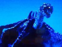 超空間波動怪獣 メザード~ウルトラマンガイア怪獣第5号 - 特撮HERO倶楽部
