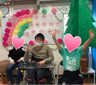 放課後デイサービスの卒業式 - Flying Kite@Japan!