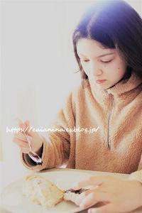 サマータイムが始まりました - 日本、フィレンツェ生活日記