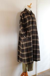 3月29日PM2:00までルミノア冬物コート受注会行っています! - 雑貨屋regaブログ