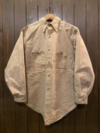 マグネッツ神戸店本日のオンラインストア掲載商品です。 - magnets vintage clothing コダワリがある大人の為に。