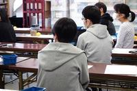 春期無料実技体験講習2021のご紹介 - 大阪の絵画教室|アトリエTODAY