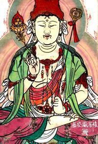 葬式のレール(5)家族葬(僧侶は家族葬割引はしない) - 鯵庵の京都事情