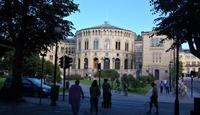 セクハラ研修に乗り出したノルウェー平等・反差別オンブッド - FEM-NEWS