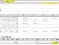 Excel ユーザー定義関数の実例(範囲を参照するケース) - 退職後のシニアライフ