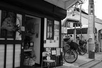 本町から東堀のあたり20210330 - Yoshi-A の写真の楽しみ