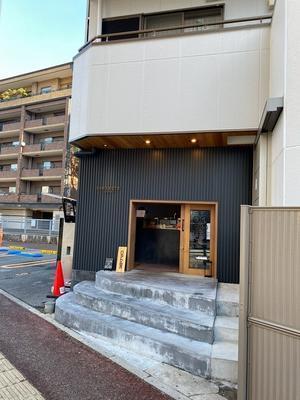 hoteloG. 春のパン祭り - hoteloG.