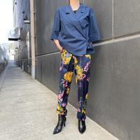 【DRIES VAN NOTEN】PALMIRA - 山梨県・甲府市 ファッションセレクトショップ OBLIGE womens【オブリージュ】