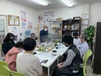 堺市駅前教室合同イベント開催しました! - 入会キャンペーン実施中!!みんなのパソコン&カルチャー教室 北野田校のブログ