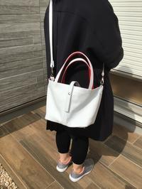 お店オープン日 - jiu sandals & baby shoes
