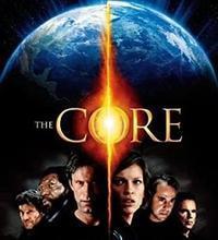 The Core - この映画とか話題とか動画はどう?