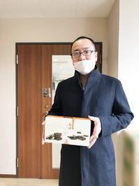 【初期研修医】T先生M先生、2年目のステージへ - 長崎大学病院 医療教育開発センター  医師育成キャリア支援室