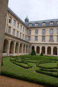 【いくつになっても学び続けること】 - Plaisir de Recevoir フランス流 しまつで温かい暮らし