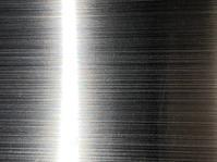 【ステンレス研磨板 曲げ製品】 - ステンレスクリーンカットのレーザーテック