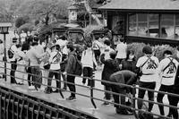 嵐山 - Taro's Photo