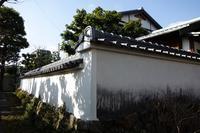 広智寺(広智禅寺)方丈 - レトロな建物を訪ねて