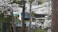 北鎌倉 - belakangan ini