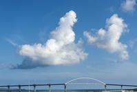 okinawa  <旅の記録> おわり - Wayside Photos  ☆道端ふぉと☆