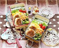 焼きシュウマイ弁当とつぶやき♪ - ☆Happy time☆