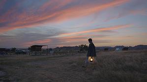 もはや楽園などない?映画『ノマドランド』を観て - one man dog, obi one blog 2 小尾隆の日誌