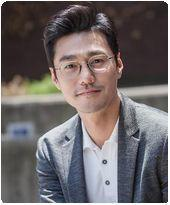 チェ・ヨンジュン - 韓国俳優DATABASE