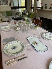【オンラインレッスン:ノルマンディー地方の食卓】 - Plaisir de Recevoir フランス流 しまつで温かい暮らし