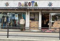 4月も最高のスタート!!!! - DAKOTAのオーナー日記「ノリログ」