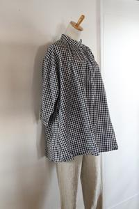 お手頃価格の洋服 - 雑貨屋regaブログ